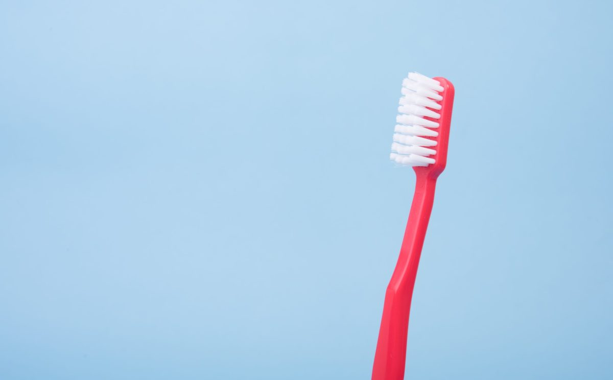 Brush Your Teeth Three Times A Day to Keep Your Heart Healthy, Study Finds