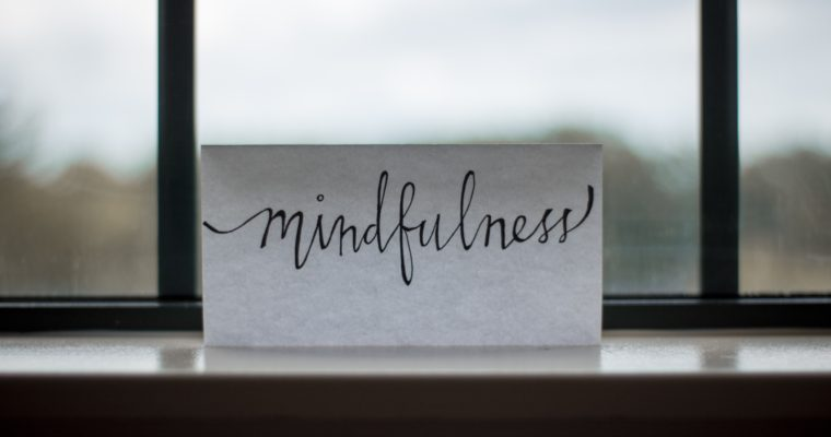 Can Meditation and Mindfulness Training Reduce High Blood Pressure?