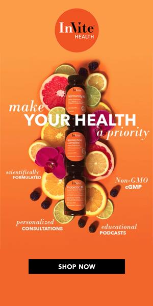 immunity invite health